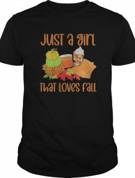 Fall quote funny cute thanksgiving autumn halloween shirt