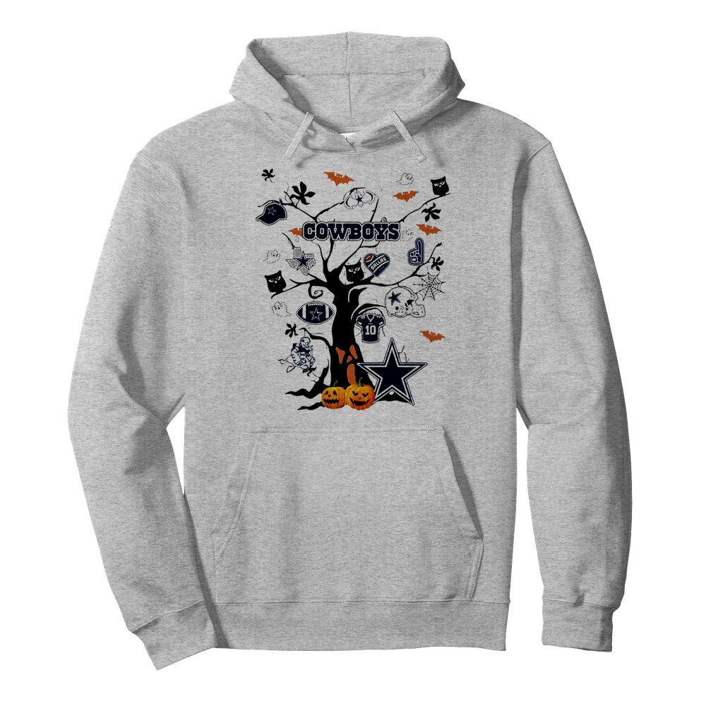 Darth Vader you dont know the power of the Dark side signature  Unisex Hoodie